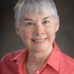 Biography picture for Susan Todd, CPA, CA, MRM